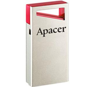 Apacer AH112 USB 2.0 Flash Memory 32GB